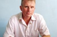 После выговора Премьер-министра Порошенко уволил главу Вольнянского района