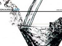 Стала известна самая популярная в мире отечественная водка