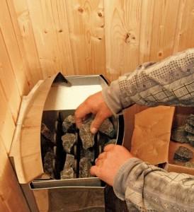 zamena-kamnej-v-saune-elektrokamenke