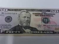 Бердянец хотел обменять на улице 50 долларов – дело дошло до суда