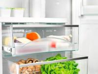 Холодильник «Индезит» – проверенный надежный помощник за умеренную сумму