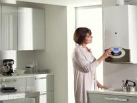 Настенные газовые котлы отопления: какой экономичнее и надежнее
