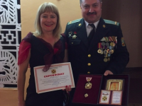 Запорожский хирург, который провел с начала АТО более 1400 операций, признан лучшим врачом страны