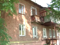 Запорожанке, под которой рухнул балкон, предстоит длительное лечение – подробности (Видео)