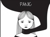 В плену страха: где получить эффективное лечение от панических атак?