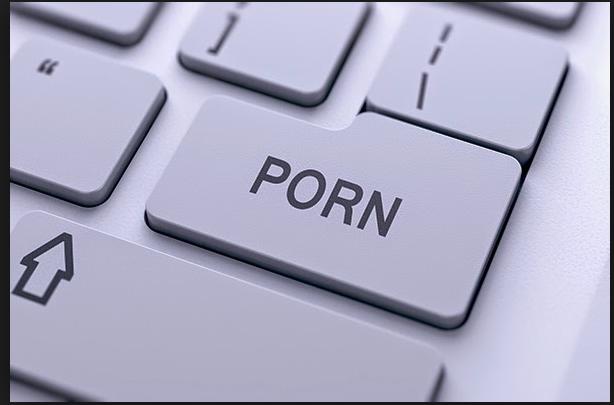 забавная порно массаж япон ошибаетесь. Давайте обсудим это
