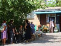 В мелитопольском морге рассказали о подмене тел