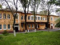 Запорожский областной морг переполнен: тела собираются хранить на улице