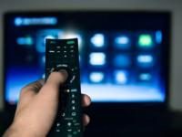 В Запорожье заработает горячая линия для вопросов по переходу на цифровое ТВ