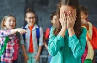 Запорожцам на заметку: за буллинг в школах собираются вводить штрафы