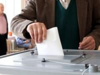 В Запорожской области не проведут выборы в конце сентября – адвокат