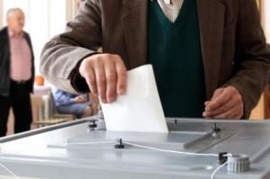 19739554-vybory-v-2019-godu-obojdutsya-ukraine-v
