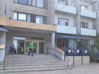 В убийстве пациента бердянского пансионата подозревают 85-летнего старика — подробности