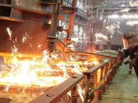 Самый молодой запорожский завод отметил двухлетие