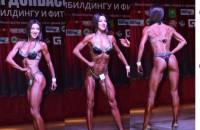 Запорожская чиновница, участвовавшая в соревнованиях в «ДНР», уволилась