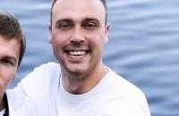 В Запорожье бесследно исчез молодой человек: родные просят помощи в поисках