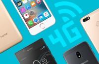 Запорожские абоненты «Киевстара» наконец-то дождались запуска 4G