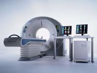Диагностика МРТ и КТ в Запорожье: где найти самый дешевый томограф в Запорожье?
