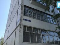 В Запорожской области провели обыски у двоих криминальных авторитетов
