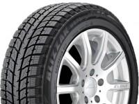 Шини Bridgestone – інноваційна якість за доступними цінами