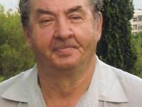 В Запорожской области из жизни ушел заслуженный журналист