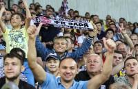 В Запорожье «Заря» сыграет с немецким «РБ Лейпциг» — цены на билеты
