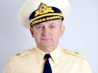 Кто пропустил кандидатуру фальшивого запорожского адмирала и почему звание заслуженного нельзя отозвать (Видео)