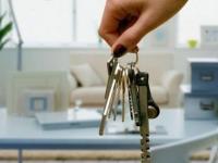 Как нужно снимать квартиру на короткий срок?