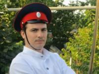 Россиянина, подозреваемого в убийстве запорожского туриста, держат в тюрьме