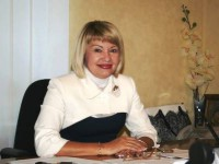 Запорожская депутат, работающая главврачом, купила в Киеве квартиру