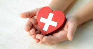 blood-donation-660x350