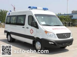 hfc5049xjhkmv-278-jac