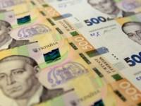 Работница колонии выплатила себе премию в 300% : суд нарушений не усмотрел