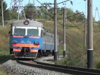 В полиции прокомментировали гибель мужчины под колесами поезда