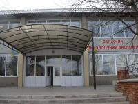 В следующем году в Запорожье начнется строительство нового корпуса онкодиспансера