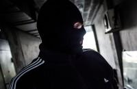 Семью связали и угрожали ружьем — подробности нападения на дом экс-ректора университета