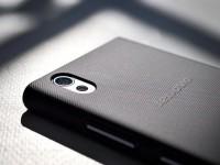 Аккумуляторы Lenovo — качество, надежность, долговечность