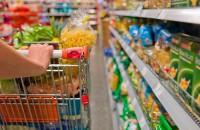 Овощи и фрукты дешевле, рыба — дороже: как в Запорожской области за месяц изменились цены на продукты