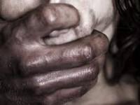 На запорожанку напал насильник, пока она ждала мужа возле кафе – подробности
