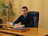 У экс-начальника запорожской полиции провели обыски и изъяли крупные суммы – журналист