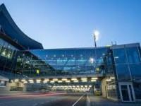 Из-за запорожца эвакуировали пассажиров аэропорта «Борисполь»