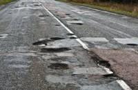Немцы хотят вложиться в строительство первого автобана «Запорожье-Мариуполь»