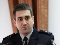 Экс-начальник запорожской полиции заявил, что не фигурирует в уголовном деле: в СМИ опубликовали схему расследования