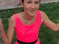 Пропавшая ученица запорожской школы нашлась