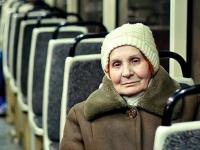 Перевозчик из Запорожской области несколько лет добивался компенсации за льготный проезд