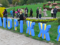 В Запорожье стартовала подготовка к Покровской ярмарке