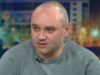Директор запорожского филиала управляющей компании нарушил антикоррупционное законодательство