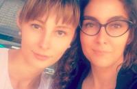 Празднование Дня рождения Запорожья организует «любимая девочка» начальницы департамента туризма
