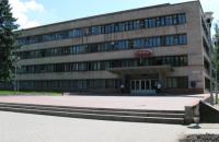 Начальница, курирующая вопрос зарплат на запорожском заводе, не задекларировала квартиру