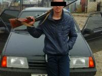 Адвокат осужденного беглого боевика «ДНР» будет добиваться смягчения приговора